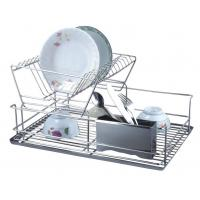 Wholesale Dish rack WS282019 from china suppliers