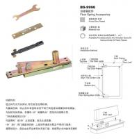 Wholesale In spring Name:Floor Spring Accessories BS-9990 from china suppliers