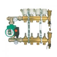 Wholesale Water separators from china suppliers