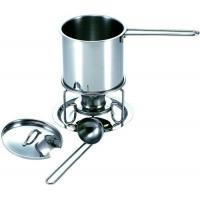 Wholesale Fondue Set FO06ALH from china suppliers