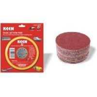 Wholesale Hook & Loop paper Sanding Discs  Kit from china suppliers