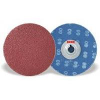 """Wholesale Mini Cloth Discs - Aluminum Oxide - Type """"S"""" from china suppliers"""
