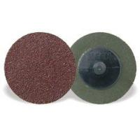 """Wholesale Mini Fiber Discs - Aluminum Oxide - Type """"R"""" from china suppliers"""