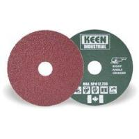 Wholesale Resin Fiber Discs - Aluminum Oxide from china suppliers