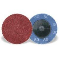 """Wholesale Mini Cloth Discs - Aluminum Oxide - Type """"R"""" from china suppliers"""
