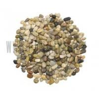 Wholesale cobble stone(TY5002S6) from china suppliers