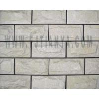 Wholesale white quartize mushroom stone from china suppliers