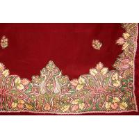 Wholesale Embroidery of Jammu & Kashmir from china suppliers