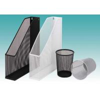 Wholesale Magazine Holder, Pen from china suppliers