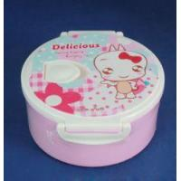 Wholesale plastic lunchbox Model No:APLAZ0061 from china suppliers
