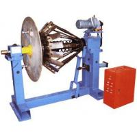 Wholesale Flat apex flitting machine from china suppliers