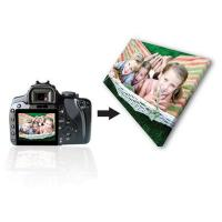 Wholesale Canvas Prints from china suppliers