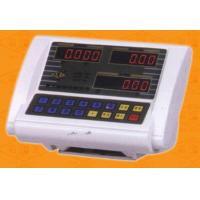 XK3186-A2 weighing instrument