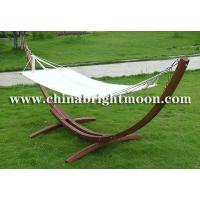 Wholesale Garden Hammock from china suppliers