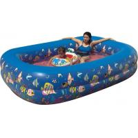 Wholesale Square Pool from china suppliers
