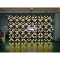 Wholesale LED advertising display OLPH10FRM-SMD from china suppliers