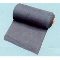 Wholesale TS-04 The activated charcoal contains soaks the adhesive-bonded cloth from china suppliers
