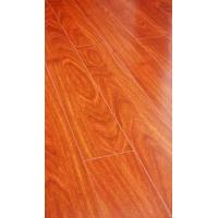 Wholesale Laminate floor AM-07 from china suppliers