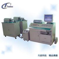 Wholesale Q110 Model Starting Motor Performance Test Bench from china suppliers