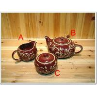 Wholesale dishware from china suppliers