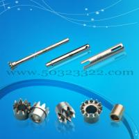 Wholesale gear wheel,precision helical gear wheel from china suppliers
