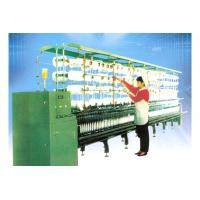 Wholesale Textile Machine G203 from china suppliers