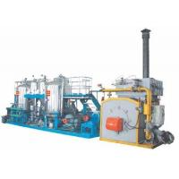 Wholesale Emulsification Asphalt Production Line from china suppliers