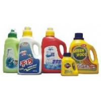 Wholesale Laundry Detergent Powder Liquid Laundry Detergent from china suppliers