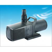 Wholesale Land Amphibious Pump JAP-6000 from china suppliers