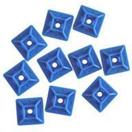 Wholesale Cable Tie Mounts from china suppliers