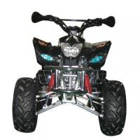Wholesale EEC ATV Art.200cc atv air cooled from china suppliers