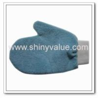 Wholesale Microfiber Cleaning Glove UM006 from china suppliers