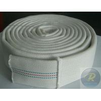Wholesale Double Jacket Fire Hose from china suppliers