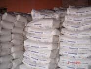 Quality Anhydrous Sodium Sulfate for sale