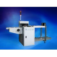 Wholesale SULD-SeriesAutomaticUnloader from china suppliers