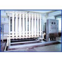 Wholesale Ultra-Filtration from china suppliers