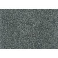 Wholesale G612 Olive Green Granite/Zhanpu Green from china suppliers