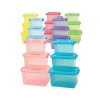 Wholesale Storage Box Mould from china suppliers