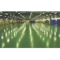 Wholesale GeneralFloor-coatingsystem from china suppliers