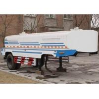 Wholesale Water Trailer -- CSC9130GSS from china suppliers