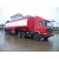 Wholesale Water Trailer -- CSC9100GSS from china suppliers