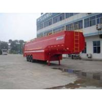 Wholesale Water Trailer -- CSC9400GS-TT from china suppliers