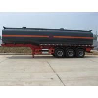 Wholesale Water Trailer -- CSC9400GS from china suppliers