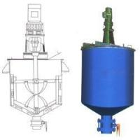 Wholesale True Mineral Varnish Mixer Series from china suppliers