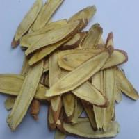 Wholesale Licorice from china suppliers