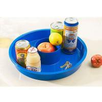 Wholesale Ice Bucket & Tray No.: XL-8500 from china suppliers