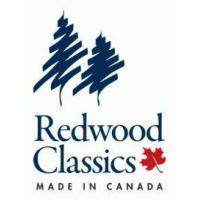 In-Stock Apparel, Redwood Classics