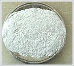 Wholesale Industrial grade calcium oxide from china suppliers