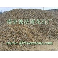 Wholesale Cobbles / Pebbles from china suppliers