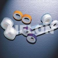 PTFE Thread Sealing Tape (with/without oil)